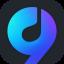 91铃声助手 v1.0.0.63官方版