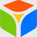 好视通云会议 for mac版 v3.36.2.5
