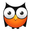 口袋助理 for mac版 v6.2.4