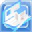 广联达建设工程材料管理软件 v3.0官方版