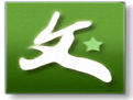 文星直书 v10.1.0.0官方版