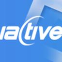 网动数据共享金尊真人娱乐 v3.5.2.37电脑版