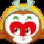 悟空淘客助手 v2.0.5.188官方版