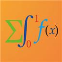 Mathfuns v1.5.2安卓版