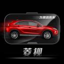 菱视app(vr看车服务软件) v1.1.3安卓版