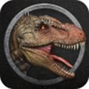 恐龙时代大揭秘ar v1.2安卓版