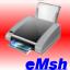 eMPrint打印监控系统 v7.7官方版