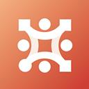 遇见城墙app v2.0.1安卓版