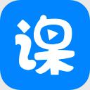 云端课堂 for mac版 v7.7.0