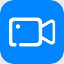 云端直播 for mac版 v7.5.1