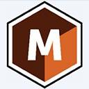 mocha pro 2019破解版(后期制作平面追踪软件) v6.0.0.1882