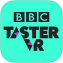 BBC Taster VR iso版 v1.3.1苹果版