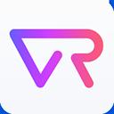 鲁大师VR评测 v1.1.0.17.0629安卓版