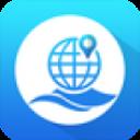 北斗云app v3.5.0安卓版