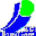 胜威数字录音系统 v5.18.2.68官方版