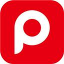 SPS停车app v3.1.8安卓版