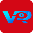 VR全景播放器app v1.4.4安卓版