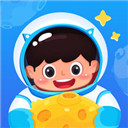 海尔兄弟星球app v1.2.8安卓版