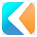 新东方在线客户端 for mac版 v1.1.1