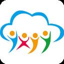 玉溪教育云平台 v1.7.3安卓版