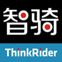 ThinkRider智骑软件 v2.0.2.0525安卓版