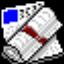 PKhtml编辑器 v1.01绿色版