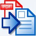 solid converter pdf v8注册机和解锁密码 附使用方法