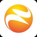 中山手机台ios v4.0苹果版