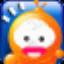 PPSave(PPS缓存视频提取) v1.0绿色版