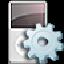 Bigasoft iPod Transfer(数据传输工具) v1.6.11.4450绿色版