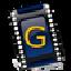 Griffith(媒体管理器) v0.13免费版