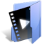 smartftpplayer(媒体管理软件) v2.24绿色版