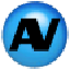 1AVCenter(多媒体管理工具) v2.3.8.60官方版