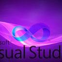 visual studio 2015旗舰版(vs2015中文旗舰版) 附安装教程