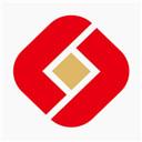 赣州银行app v3.23.1安卓版