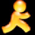 乐讯机器人 v3.0高级版