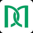 小麦公考ios v2.2.0苹果版