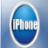 闪电iPhone视频转换器 v12.3.5官方版