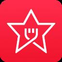 饿了么星选 v5.3.0安卓版