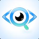 VR云女眼app v1.0.1安卓版