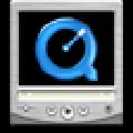 RoseBoy(桌面菜单金尊娱乐平台) v1.0绿色版