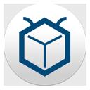 tracup bug管理平台mac版 v2.3.5