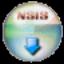 Flex Folder Security(系统加密工具) v1.0官方版