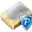 Privacy Drive(数据加密工具) v3.4官方版