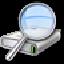 SwiftSearch(急速本地文件搜索金尊娱乐平台) v7.3.0官方版