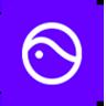 Pico VR助手 v1.0.3安卓版