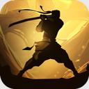 暗影格斗2 for mac版 v1.9.14