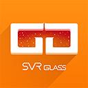 VR管家app v2.4.01安卓版