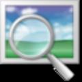 新雨相似图片查找助手 v1.6.3官方版