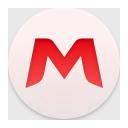 阿里邮箱 for mac版 v1.3.4.3